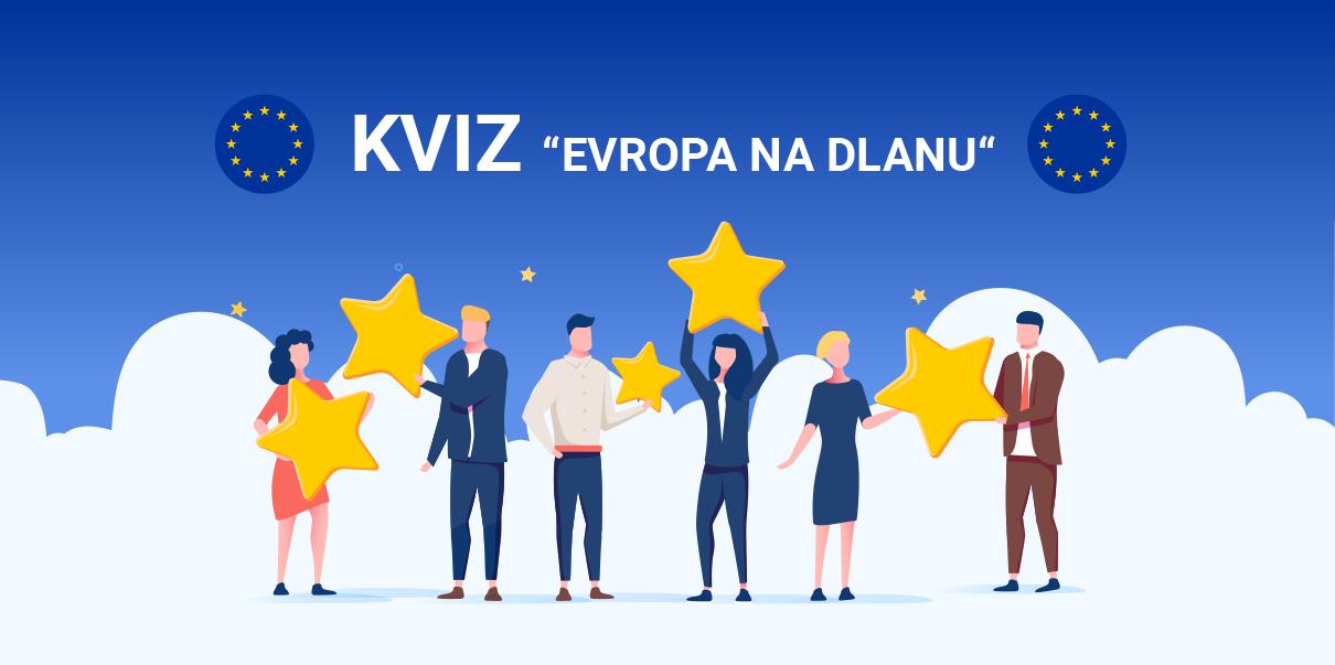 EUIC Podgorica