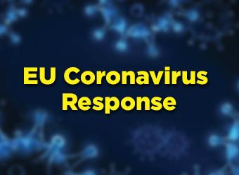EU Coronavirus Response