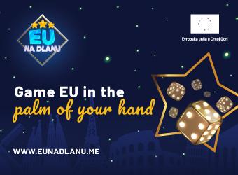 http://www.eunadlanu.me/