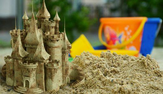 Child friendly tourism