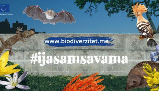 EUIC_Biodiverzitet_SocialMediaVisuals_Facebook_NewsFeedPost