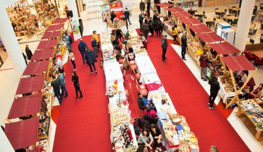 Local cuisine as tourism offer of cross-border region