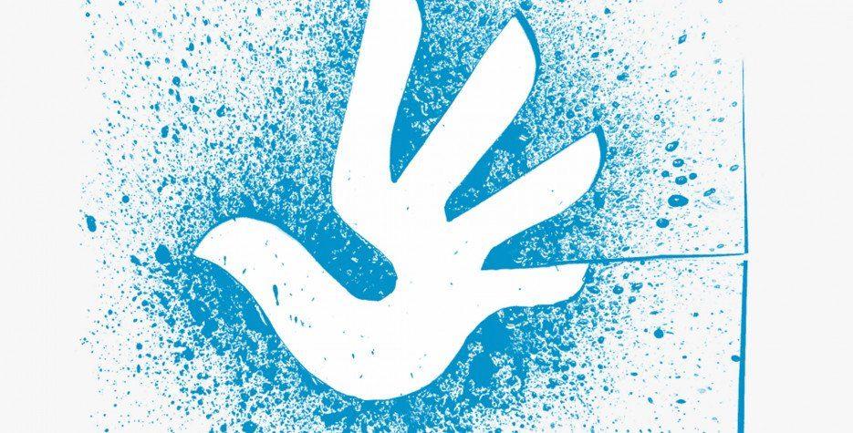 international-human-rights-01