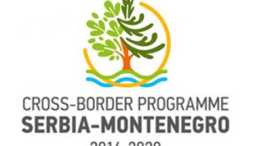 logo srb mne 1 (1)